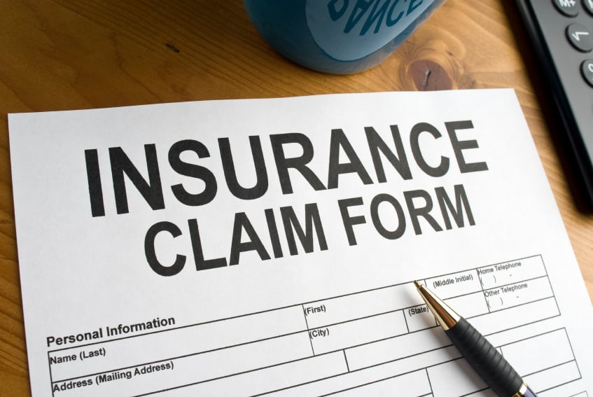 The Life Cycle of an Insurance Claim: Everything You Need to Know