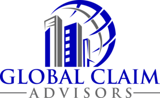 Global Claim Advisors